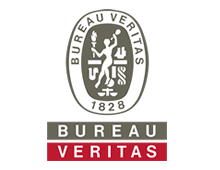 Bureau Veritas Approved